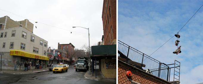 Brooklyn v brighton