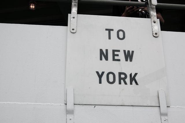 Cjhb_toNYC