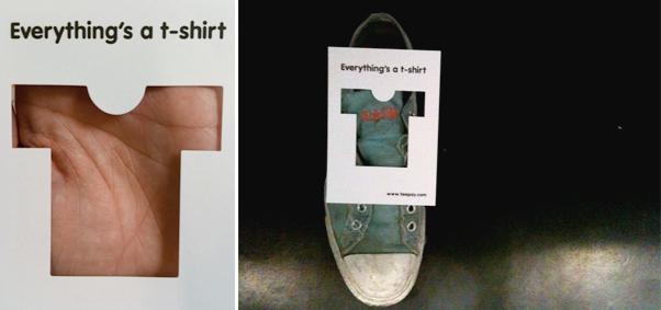Cjb_tshirts
