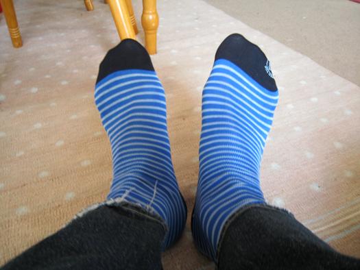 Cjb_socks