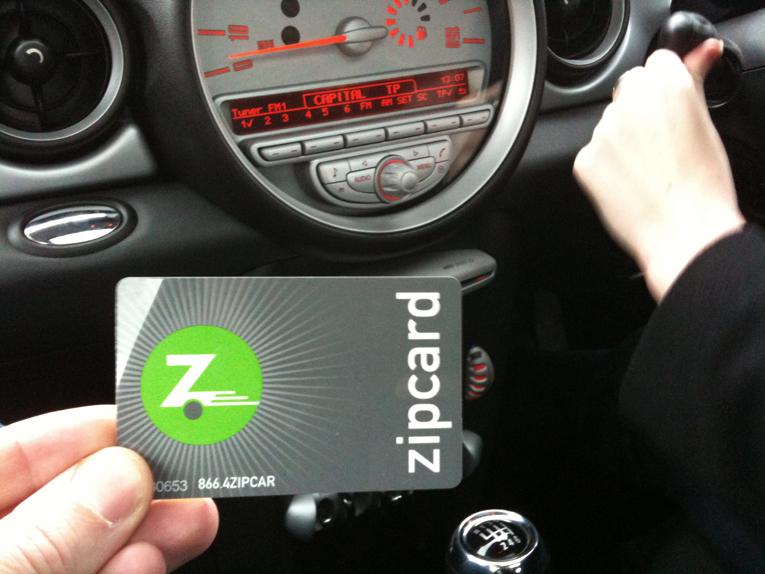 Cjb_zipcar