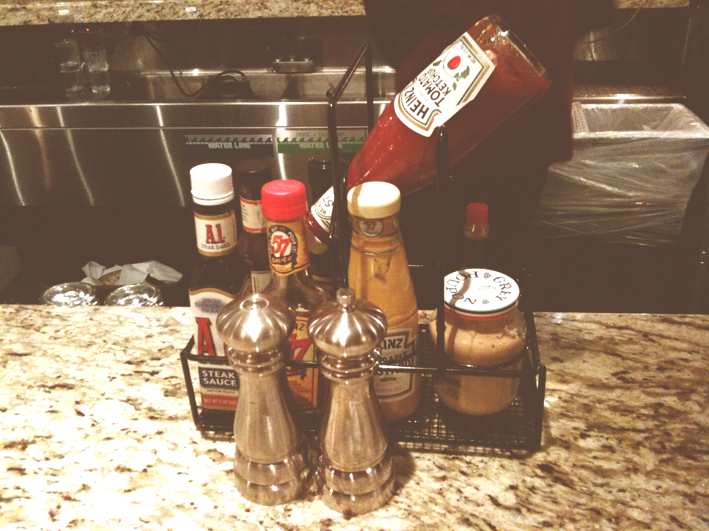 Cjb_ketchup